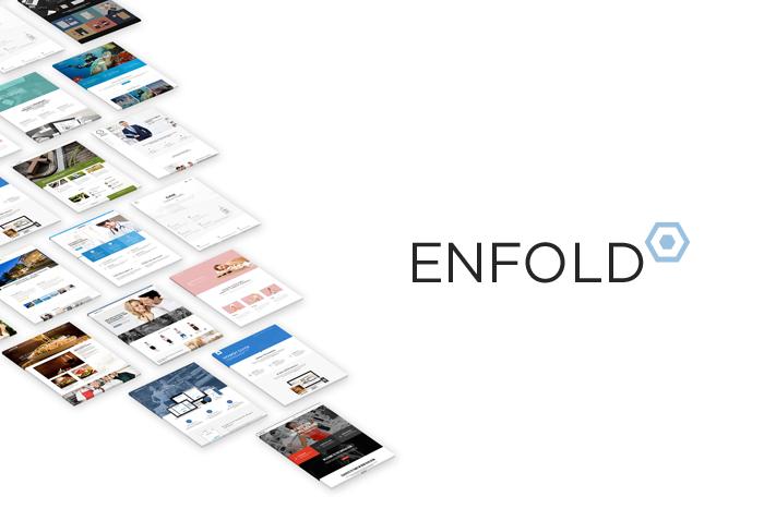enfold-4.0.7