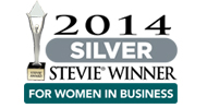 stevies_silver