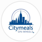 Citymeals-on-Wheels