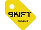 Skift Travel IQ