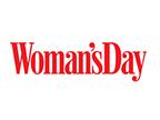 Woman'sDay