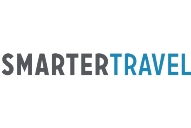 Smarter Travel logo