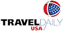 travel daily usa logo