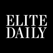 Elite Daily Logo