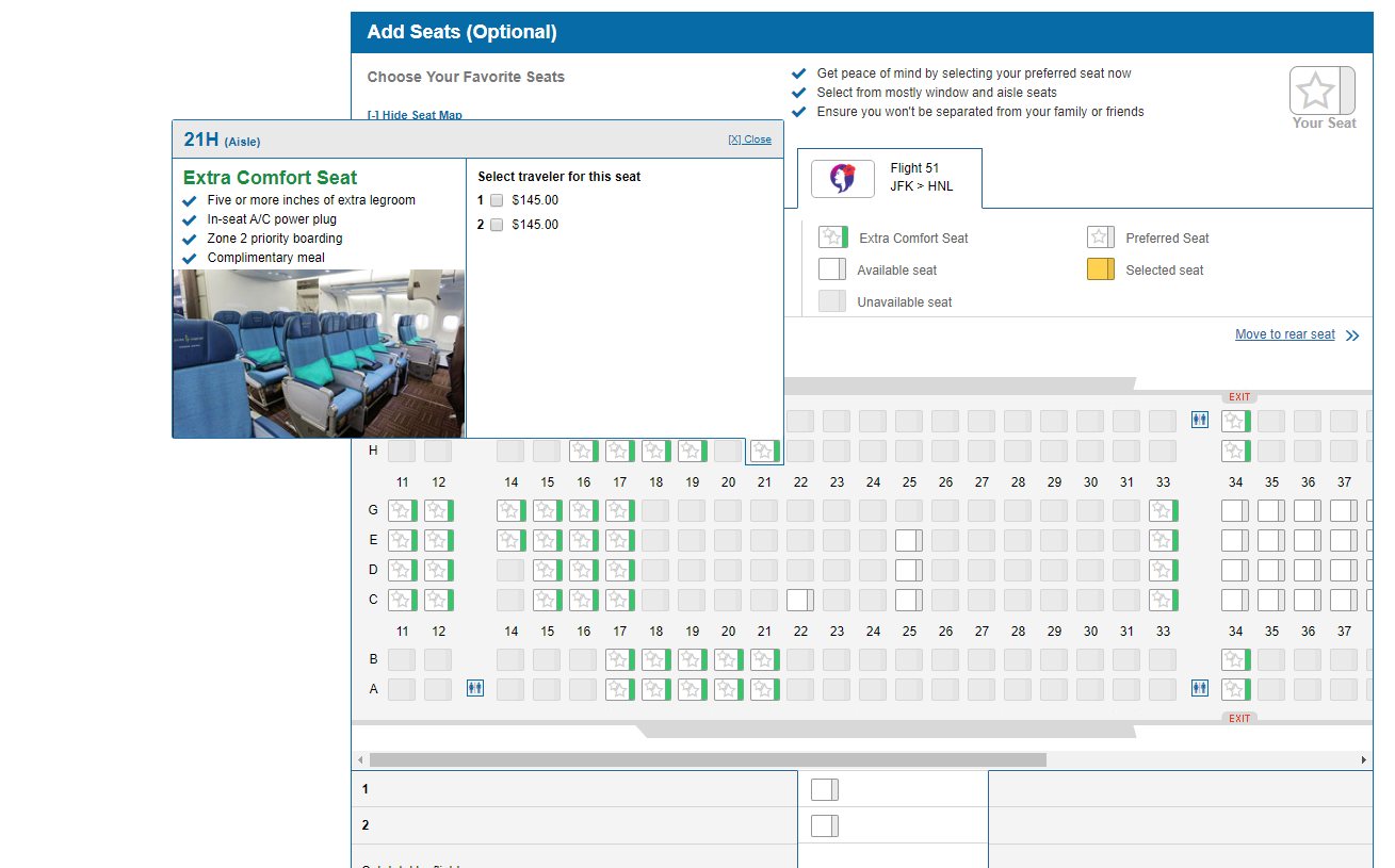 Fareportal Fareportal Continues to Lead the Travel Industry in